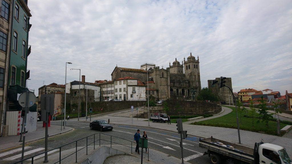 Se katedra